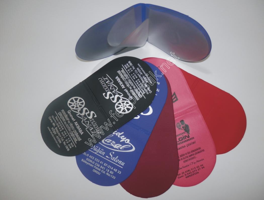 CD KABI